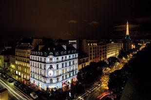 maison Dior
