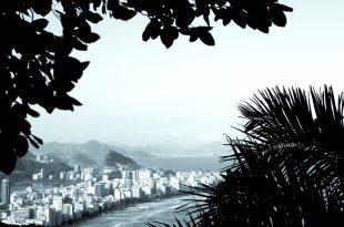 marocains au Brésil