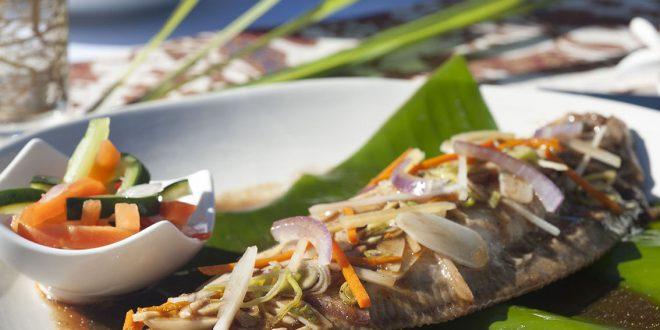 Ouverture en médina de Exotic Bali, 1er restaurant indonésien à Marrakech,