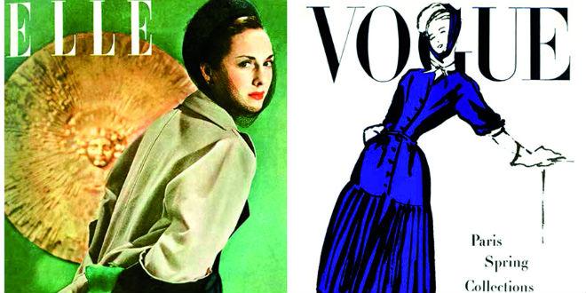 Dior : Les 70 ans d'un mythe