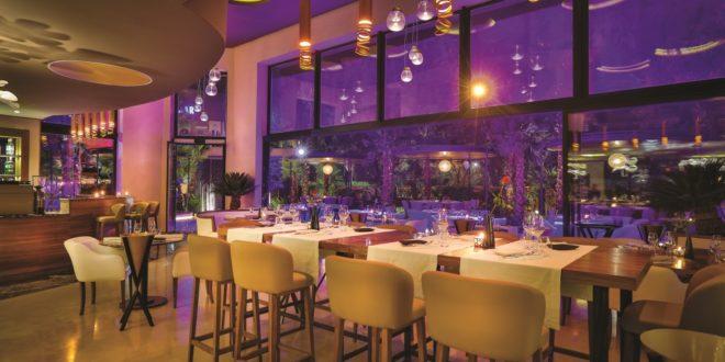 Restaurant MOD Milano 1933