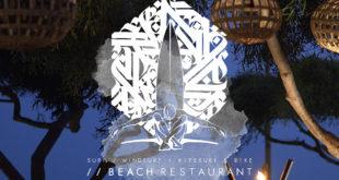Océan Vagabond Essaouira