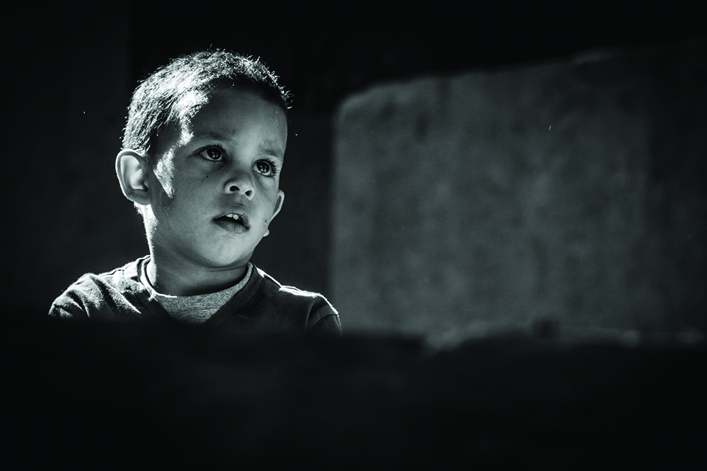 Association Les enfants Dar Bouidar